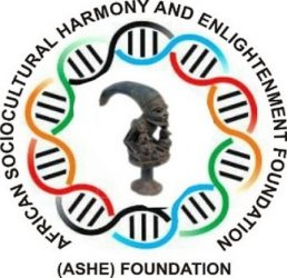 African Socio-cultural Harmony and Enlightenment Foundation